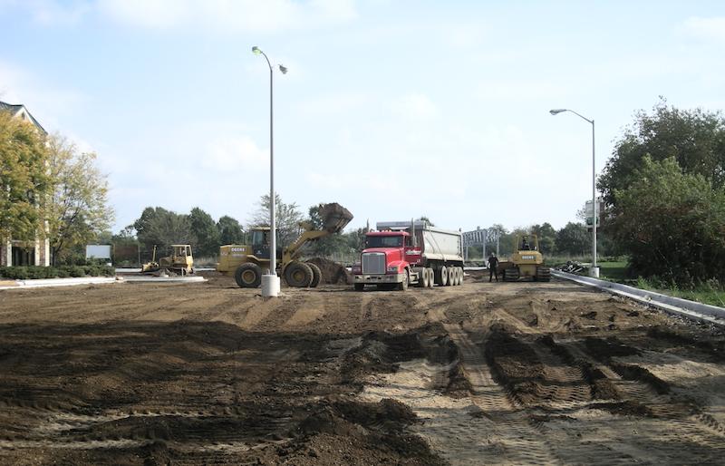 Kalamazoo-Excavation-Sitework-Balkema