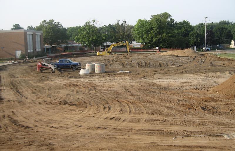 Southwest-Michigan-Excavation-Sitework-Balkema